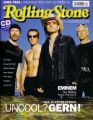 2004-12 German Rolling Stone cover 12/2004