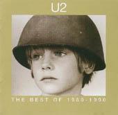 Best Of 1980-1990